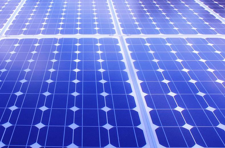Registro de bajo coste para Inversores Solares Solarlog